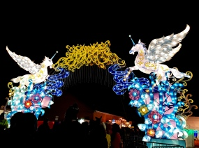 Magical Lanterns (1)