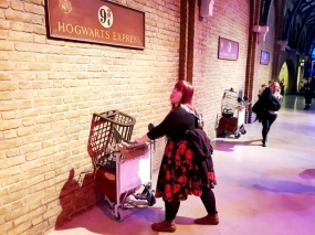 harry potter studio tours (103)
