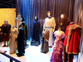 harry potter studio tours (13)