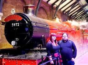 harry potter studio tours (14)