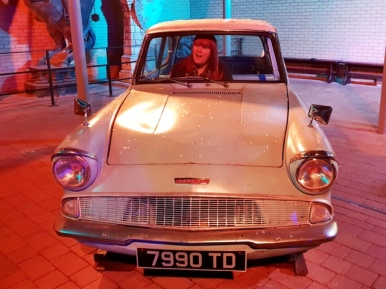 harry potter studio tours (146)
