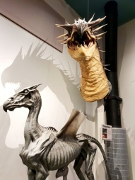 harry potter studio tours (166)