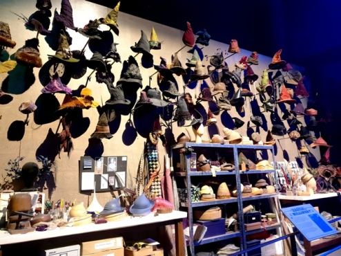 harry potter studio tours (179)