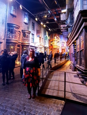 harry potter studio tours (181)
