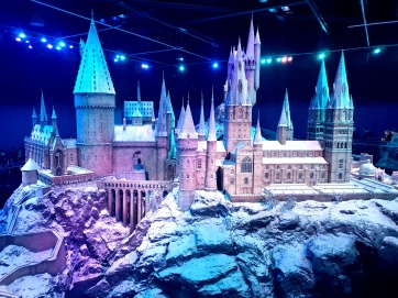 harry potter studio tours (214)