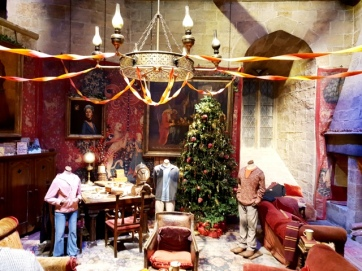 harry potter studio tours (30)