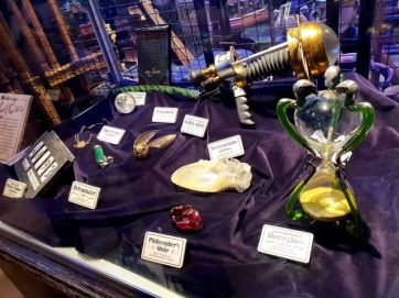 harry potter studio tours (39)