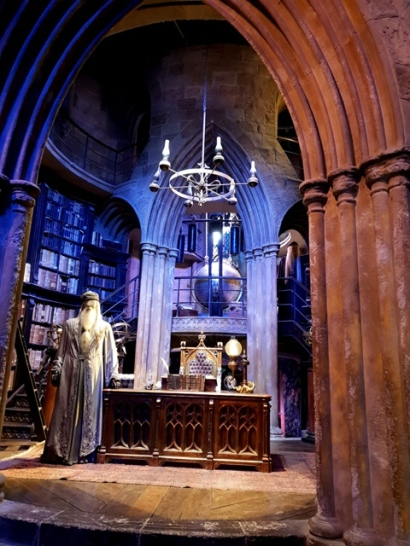 harry potter studio tours (45)