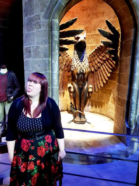 harry potter studio tours (93)