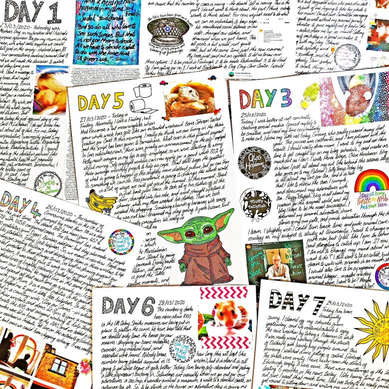 Journal+Pages+(2)